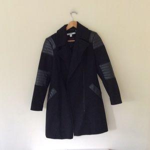 Dkny winter jacket 4